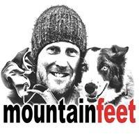 Mountainfeet