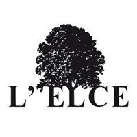 L'Elce