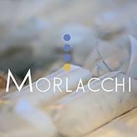 Pasticceria Morlacchi