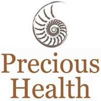 Precious Health