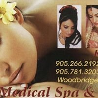 Kare Medical Spa & Salon