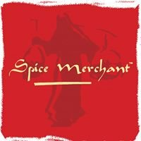 Spice Merchant Cookham