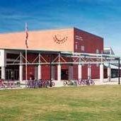 McNeil Elementary