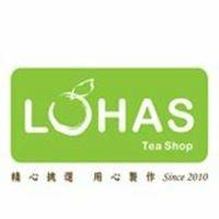 Lohas Tea Shop - Parit Buntar
