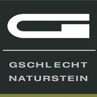 Gschlecht Naturstein Gmbh & Co. KG