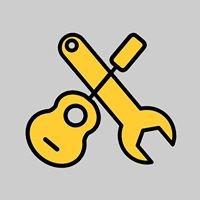 Guitartech - Guitar Repair Shop