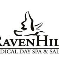 RavenHill Medical Day Spa