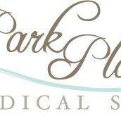 Park Place Medical Spa