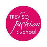 Istituto di Moda Treviso Fashion School