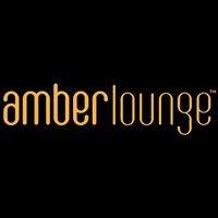 Amber Lounge Singapore F1