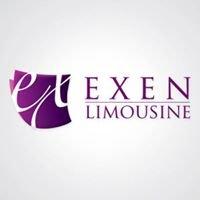 EXEN Limousine