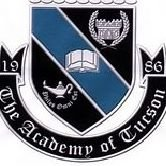 Academy Of Tucson Elementary School
