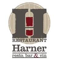 Le Harner