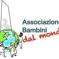 Associazione Bambini dal Mondo