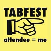 Tabfest Charity Music Festival