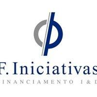 F-Iniciativas Portugal