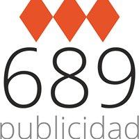 Diseño Web y Marketing Online - AM689 Publicidad