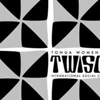 TWISC Tonga