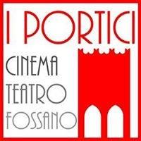 I Portici CinemaTeatro