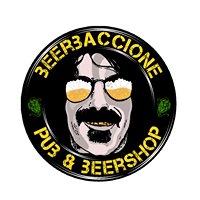 Beerbaccione
