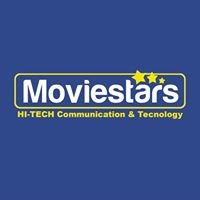 Moviestars Srl