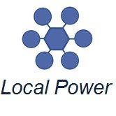 LocalPower