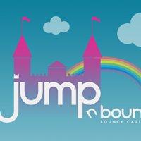 Jump 'n' Bounce