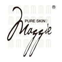 Pure Skin By Maggie