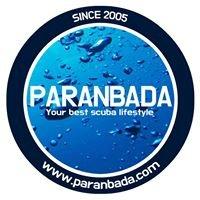 파아란바다 PADI 다이브센타