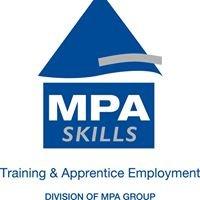 MPA Skills