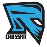 CrossFit Rudis
