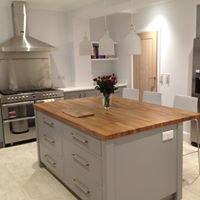 Dorset Kitchens & Furniture