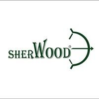 SherWood Mebel