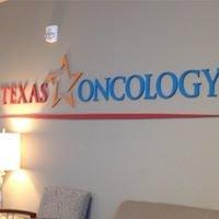 Texas Oncology - Baylor Hosp. - McKinney