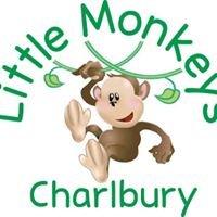Little Monkeys Charlbury
