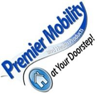 Premier Mobility and Health Products