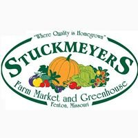 Stuckmeyers
