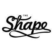 TheShape