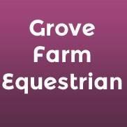 Grove Farm Equestrian