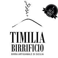 Birrificio Timilia