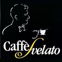 Caffè Svelato