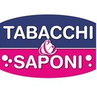Tabacchi & Saponi