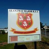 Llantwit Major Rugby Club