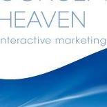 concept heaven