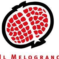 Il Melograno Verona