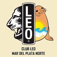 Club Leo Mar del Plata