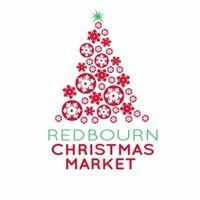 Redbourn Christmas Market