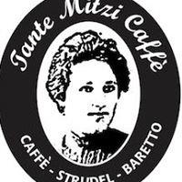 Tante Mitzi Caffè
