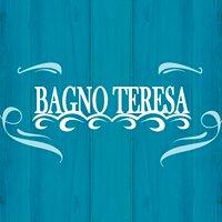 Bagno Teresa