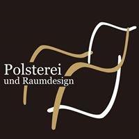Polsterei und Raumdesign